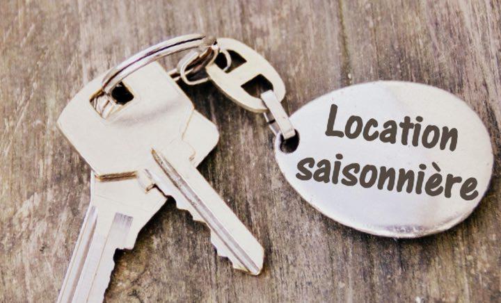 Professionnels comment gérer les locations saisonnières?